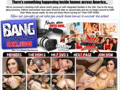 We`ve Uncovered A Shocking Truth About What`s Going On With Integrated Families In The USA.