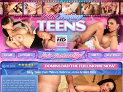 We Only Shoot The Most Beautiful Teenage Transsexuals In The World, All In Crystal Clear High Definition!